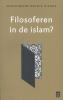 Souleymane Bachir  Diagne ,Filosoferen in de islam