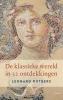 <b>Leonard  Rutgers</b>,De klassieke wereld in 52 ontdekkingen