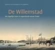 Els  Langenfeld Jeannette van Ditzhuijzen,De Willemstad
