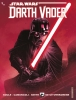 Anakin,Star Wars Darth Vader 13