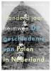 Wim  Willems, Hanneke  Verbeek,Honderd jaar heimwee
