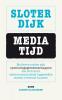 Peter  Sloterdijk,Mediatijd