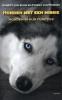 Robert J.  Blom ,Honden met een missie