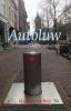 <b>Marcel de Wit</b>,Autoluw