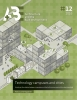 Flavia  Curvelo Magdaniel ,A study on the relation between innovation and the built environment at the urban area level