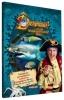 Gert  Verhulst ,Piet Piraat : omnibus - Wonderwaterwereld