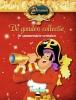 ,Piet Piraat De gouden collectie 1 De spannendste verhalen