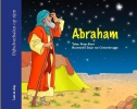 Peter  Boer ,Abraham - Jacob