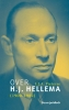 L.J.A.  Pietserse ,Over H.J. Hellema (1900-1982)