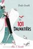 Dodie  Smith ,De 101 Dalmatiërs
