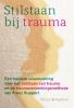 Vivian  Broughton ,Stilstaan bij trauma