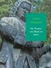 Geert  Nienhuis ,De Passies van Bach en meer