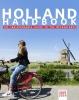 ,Holland handbook 2019-2020