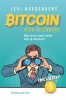 Levi Haegebaert,Bitcoin voor beginners