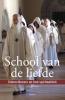 <b>Guerric  Aerden</b>,School van de liefde
