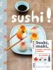 ,Sushi