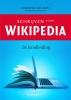 Lodewijk  Gelauff ,Schrijven voor Wikipedia