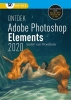 <b>Andre van Woerkom</b>,Ontdek Photoshop Elements 2020