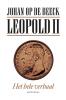 <b>Johan Op de Beeck</b>,Leopold II