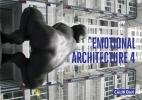 Calin  Dan,Emotional architecture  4