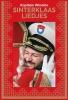 <b>Kapitein Winokio</b>,Sinterklaasliedjes