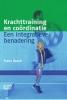 Frans  Bosch ,Krachttraining en coördinatie