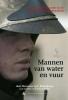 Hermann  Molenkamp,Mannen van water en vuur