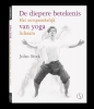 John  Stirk ,De diepere betekenis van yoga