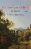 <b>Arthur van Schendel</b>,Een zwerver verliefd