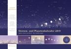 Liesbeth  Bisterbosch ,Sternen- und Planetenkalender