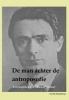 Gerrit  Zunneberg ,De man achter de antroposofie