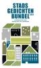 ,<b>Stadsgedichtenbundel 2019</b>