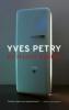 <b>Yves  Petry</b>,De maagd Marino