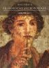 ,Basisboek filosofische antropologie