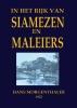 Hans  Morgenthaler ,In het land van Siamezen en Maleiers