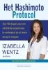 Dr. Izabella  Wentz ,Het Hashimoto protocol