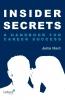 <b>Julia  Hart</b>,Insider Secrets