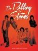 <b>Mark van der Linden</b>,De Rolling Stones