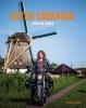 Laura de Grave ,Dutch Cookbook