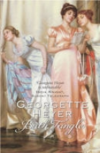 Heyer, Georgette Bath Tangle