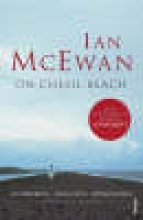 Ian,Mcewan On Chesil Beach