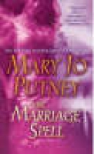 Putney, Mary Jo The Marriage Spell