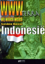 Rossi, S. Indonesie