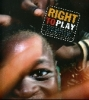 Jesse Goossens, ,Right to Play