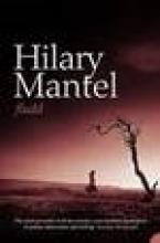 Mantel, Hilary Fludd