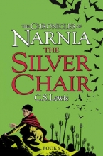 C. S. Lewis The Silver Chair