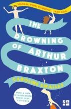 Smailes, Caroline Drowning of Arthur Braxton