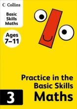 Maths Book 3