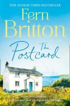 Britton, Fern Postcard