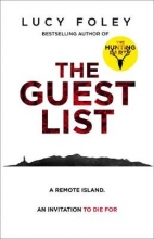 Lucy Foley , The Guest List